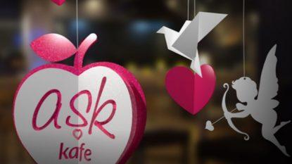 Aşıkların Diyarı Askcafe.net Sohbet Odaları
